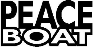 PeaceBoat_logo