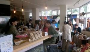 SWC_Cafe
