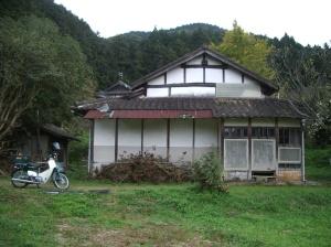 YukkuriMura